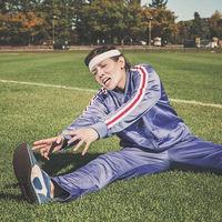 Fomentar la práctica deportiva, una inversión rentable para la empresa