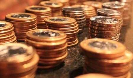 Ocho aplicaciones y servicios para gestionar la contabilidad personal
