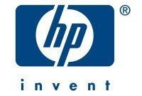 Todos los productos HP ya son compatibles con Vista