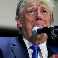 El Senado de los Estados Unidos cumple su promesa y tumba el acuerdo de Trump con ZTE