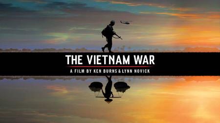 Guerra Vietnam Movistar