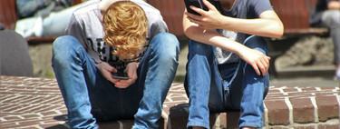Contra el bullying, autocensura: por qué Instagram aún se queda corto en su lucha contra el acoso