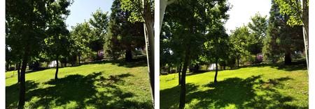 Parque Redmi 7a Hdr