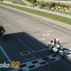 Foto 31 de 72 de la galería iv-dia-de-ricardo-tormo-la-cronica en Motorpasion Moto