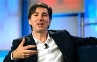 Microsoft trató de adquirir Zynga antes de que Mattrick pasara a ser su CEO