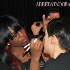 Foto 19 de 24 de la galería maquillaje-de-pasarela-toni-francesc-en-la-semana-de-la-moda-de-nueva-york-2 en Trendencias Belleza
