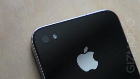 El nuevo iPhone grabará vídeo en alta definición, primeras pruebas