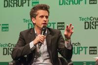 Arranca la carrera de OPV tecnológicas con el estreno de Box, rival de Dropbox