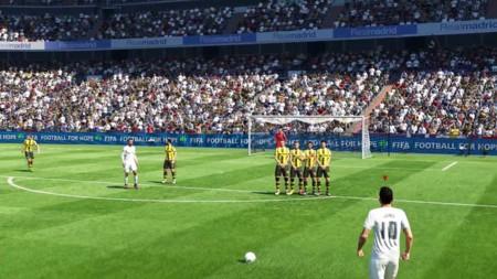 Fifa 17 03