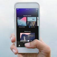 No más modo aleatorio: la nueva versión móvil gratuita de Spotify te dejará escuchar música bajo demanda