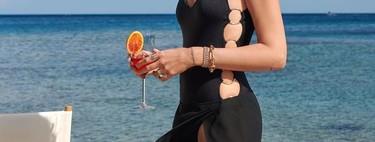 Los cócteles que serán tendencia este verano, según los expertos