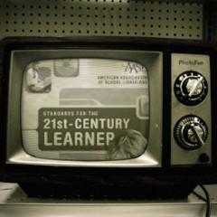 Foto 7 de 8 de la galería evolucion-del-televisor en Xataka Smart Home