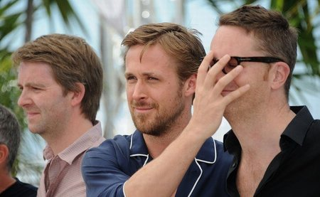 ryan-gosling-nicolas-winding-refn-drive-cannes-2011.jpg