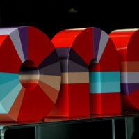 Vodafone One vs Vodafone Integral vs Todo en ONO ¿Qué cambia en la nueva oferta convergente?