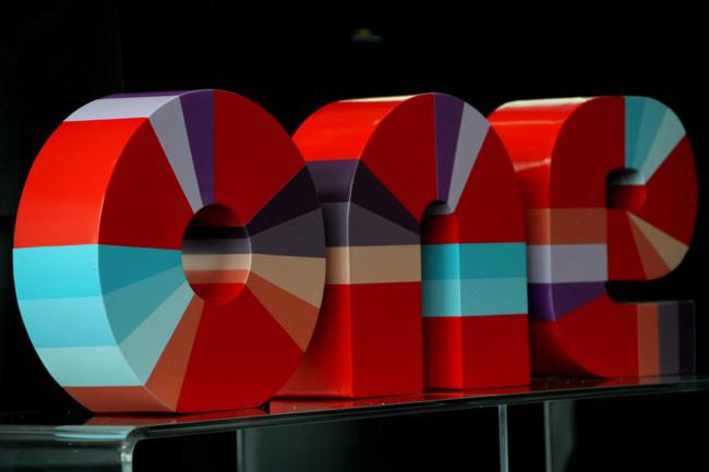 El aumento de fibra a 300 megas de Vodafone será automático para usuarios con Vodafone One 200