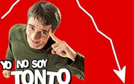 Pepe Blanco sufre de amnesia inmobiliaria