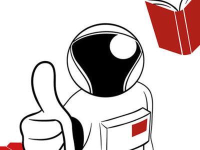 ¿Buscando cómo publicar tu cómic? Spaceman Project nace para ti