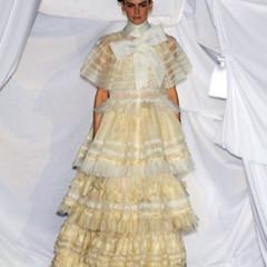 Foto 16 de 17 de la galería josep-font-alta-costura-primaveraverano-2008 en Trendencias