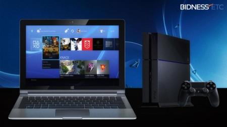 ¡Es oficial! Sony ya trabaja en aplicación de uso a distancia de PS4 para PC y Mac