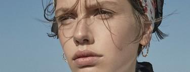 11 cremas antimanchas que te ayudarán a recuperar la uniformidad de la piel tras el verano