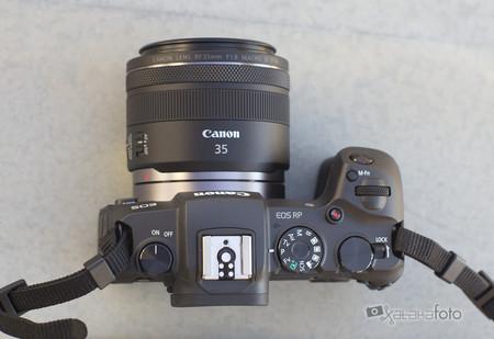 Canon Eos Rp Preview 07