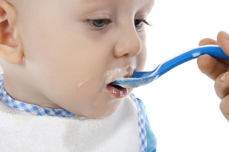 Ni yogur, ni actimel, ni natillas
