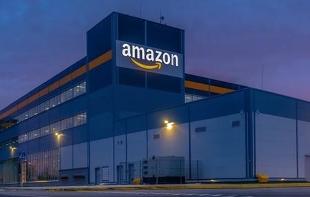 Amazon ha comenzado a utilizar inteligencia artificial en lugar de humanos para su servicio de atención al cliente
