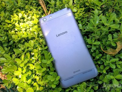 Lenovo se rinde con la personalización, todos sus futuros smartphones tendrán Android puro de fábrica