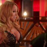 'Empire', tráiler de la tercera temporada con un primer vistazo a Mariah Carey