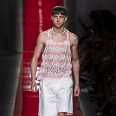 Foto 4 de 30 de la galería dsquared2-spring-summer-2020 en Trendencias Hombre