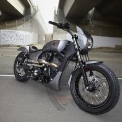 Foto 22 de 38 de la galería victory-combustion-concept en Motorpasion Moto