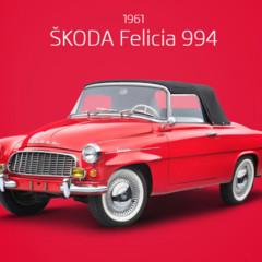 Foto 11 de 16 de la galería modelos-de-skoda en Motorpasión