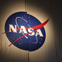La Agencia Espacial Mexicana lanza convocatoria para que estudiantes mexicanos vayan a la NASA