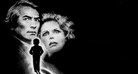 Richard Donner: 'La profecía', una magistral pieza de terror