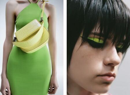 Eyeliner Neon 01