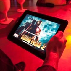 Foto 5 de 8 de la galería juegosgameloft en Applesfera