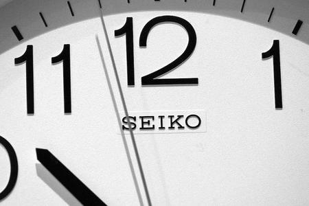 ¿Se le agota el tiempo a la economía española?