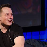 Elon Musk dice que las baterías de Tesla podrían reemplazar el sistema eléctrico de Puerto Rico