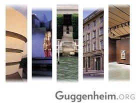 El mayor Museo Guggenheim estará en Abu Dhabi