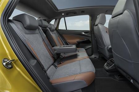 Volkswagen Id 4 2021 Prueba Contacto 027