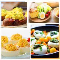3 ofertas del día en artículos para cocina disponibles en Amazon hasta medianoche