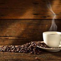 El café descafeinado, también beneficioso para la salud