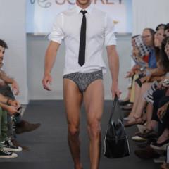 Foto 29 de 47 de la galería jockey-coleccion-primavera-verano-2015 en Trendencias Hombre