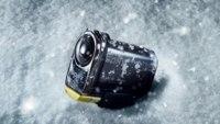 Sony Action Cam: una pequeña videocámara todoterreno