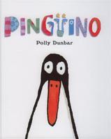 ¿Qué haría vuestro hijo si le regalasen un Pingüino?
