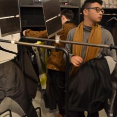 Foto 4 de 27 de la galería alexander-wang-x-h-m-la-coleccion-llega-a-tienda-madrid-gran-via en Trendencias
