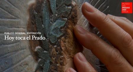 Hoy toca El Prado 200 años