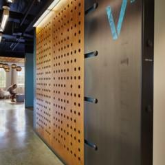 Foto 12 de 17 de la galería oficinas-de-microsoft en Trendencias Lifestyle