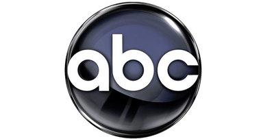 ABC estrenará el drama paranormal 'Weird Desk' el próximo verano