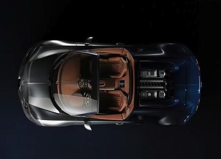 bugatti_veyron_ettore_bugatti_03.jpg
